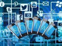 social-media-mktg